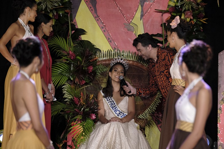 190621 Election Miss Tahiti 2019-261-DSCF5370