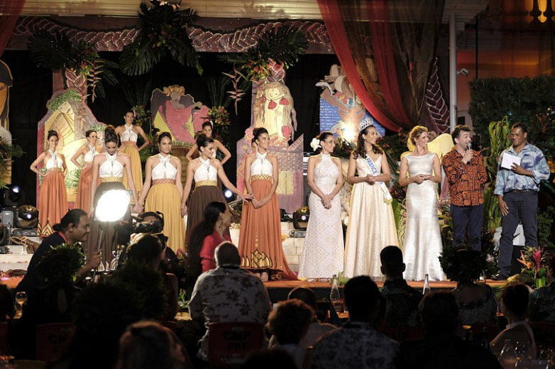 190621 Election Miss Tahiti 2019-273-DSCF5398