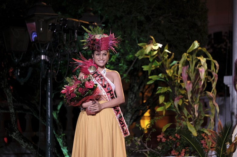 190621 Election Miss Tahiti 2019-281-DSCF5416
