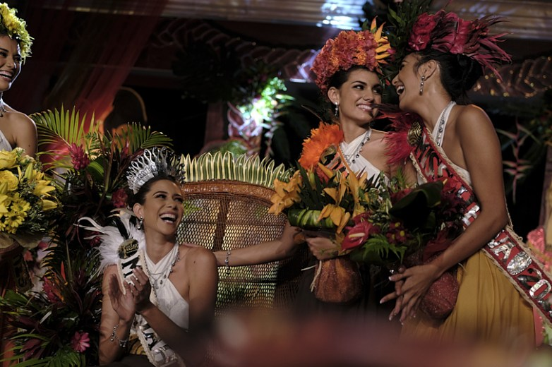 190621 Election Miss Tahiti 2019-325-DSCF5528