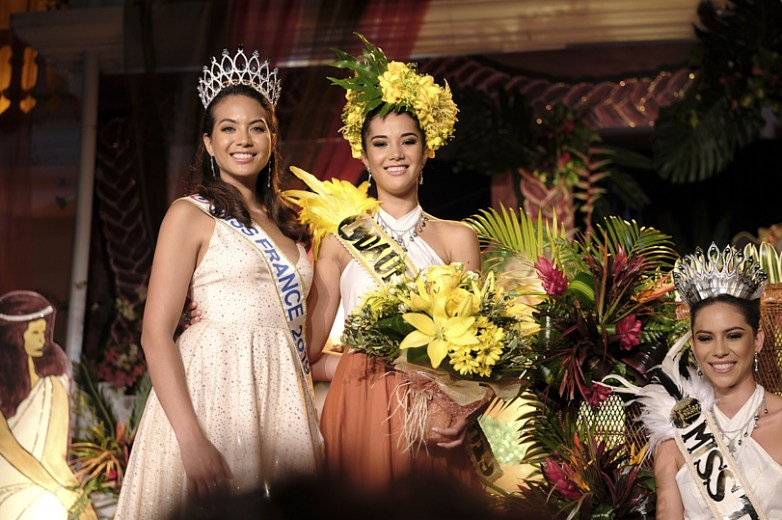 190621 Election Miss Tahiti 2019-330-DSCF5547