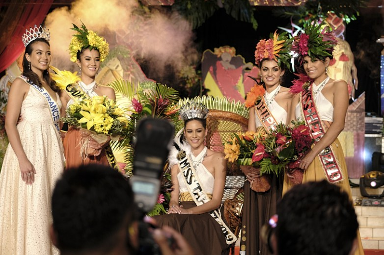 190621 Election Miss Tahiti 2019-332-DSCF5562