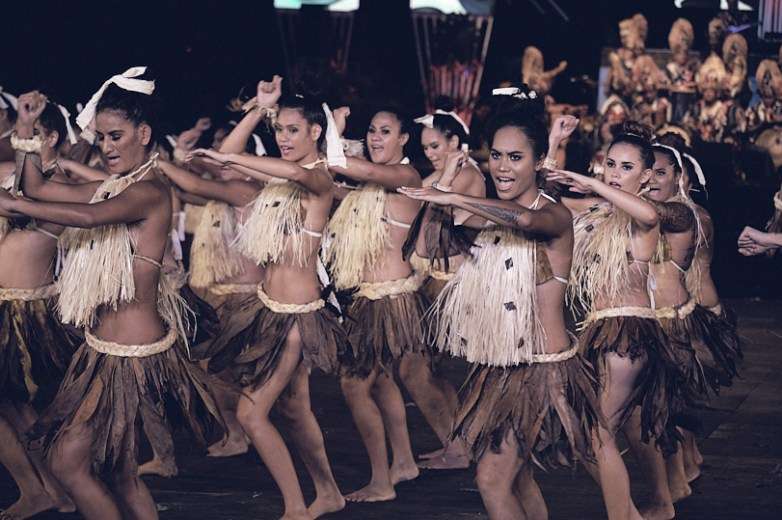 190704 Heiva i Tahiti – Rahiri-107-DSCF0513