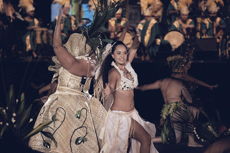 190704 Heiva i Tahiti – Rahiri-26-DSCF0092