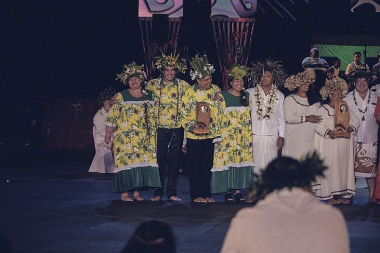 190717 Heiva i Tahiti – Remise des prix-19-DSCF3991
