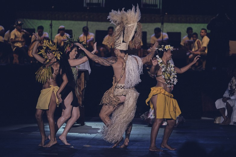 190717 Heiva i Tahiti – Remise des prix-57-DSCF4473