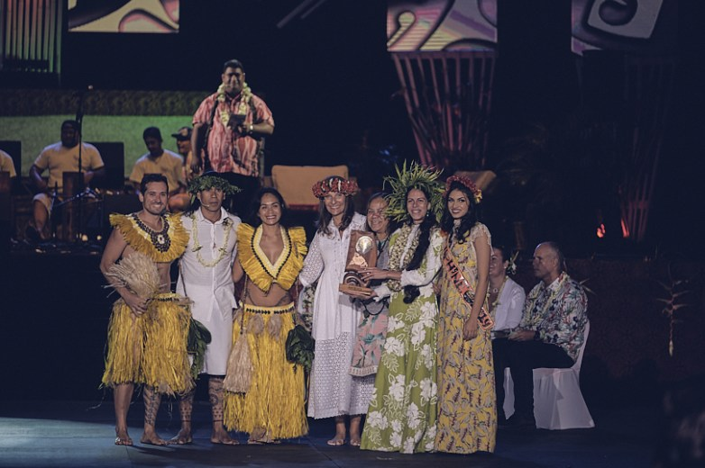 190717 Heiva i Tahiti – Remise des prix-65-DSCF4562
