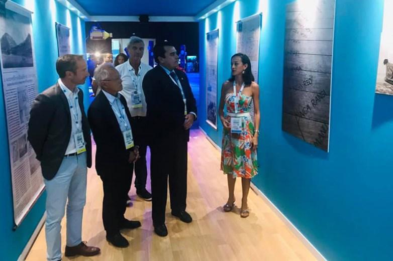 Expo La mer XXL (1)