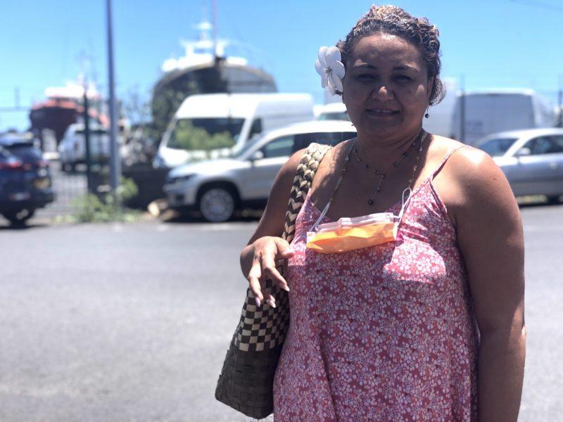 Natacha Helma - Ligue cancer