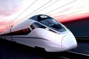 iptameno-treno