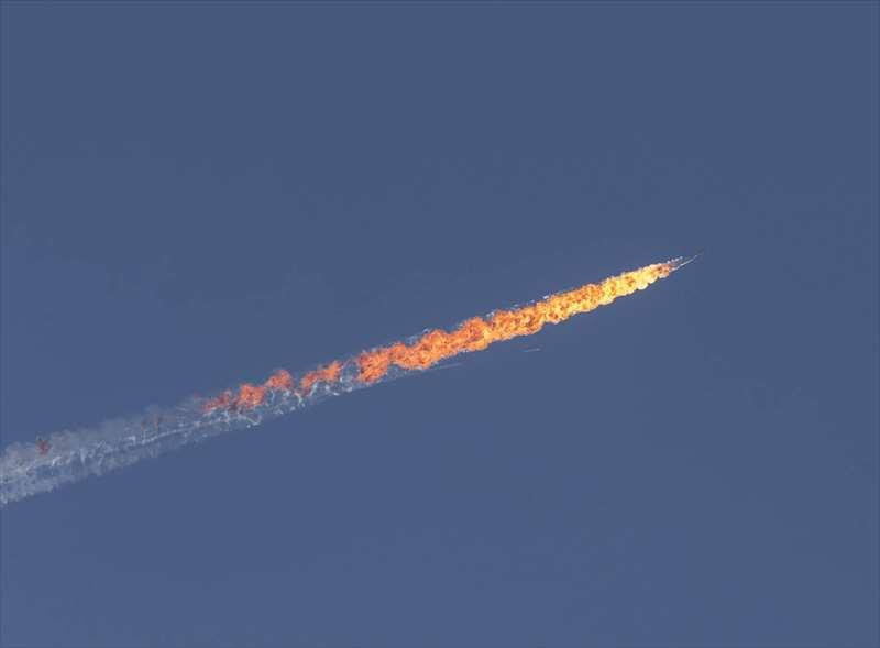 aeroskafos-su24-rosia-tourkia-syria