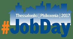 thessaloniki-philoxenia-2017-jobdays