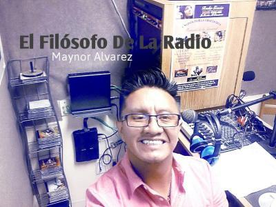 galería radio 7 houston (11)