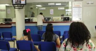 Ayuntamiento de La Paz inicia Programa Temporal de Descuentos en Impuesto Predial
