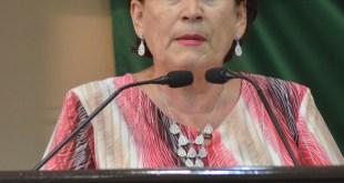 Aprueba unánimemente el Congreso del Estado la Ley de Desarrollo Cultural