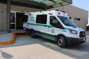 IMSS MANTENDRÁ SERVICIOS DE URGENCIAS Y ATENCIÓN HOSPITALARIA EL DÍA LUNES 20 DE NOVIEMBRE