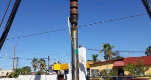 Recuperará OOMSAPAS el servicio de agua a colonias afectadas por problemas en pozo # 2