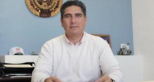 En La Paz, 300 familias han recibido títulos de propiedad