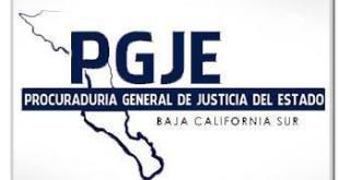 UNA PERSONA SIN VIDA POR PROYECTIL DE ARMA DE FUEGO EN COLONIA OLAS ALTAS EN LA PAZ