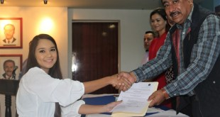 CONFORME A REFORMA EDUCATIVA OBTIENEN DOCENTES DE PRIMARIA 84 PLAZAS DEFINITIVAS:SEP