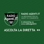 Radio Agenti.IT > Passione per la Vendita