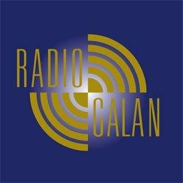 radiogalan