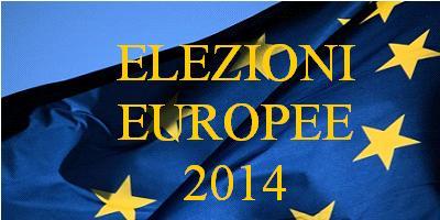 ELEZIONI_EUROPEE_2014