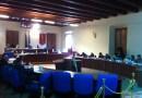 Mercoledì consiglio comunale