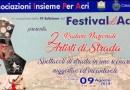Acri-Oggi il Festival di Acri