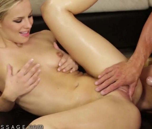 Wife Erotic Massage Video Absolute Z Add Photo