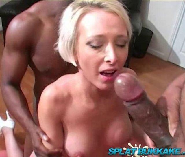 Granny Gangbang Porn Videos Free Sex Xhamster