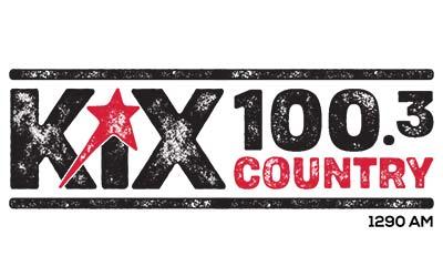 KiX 100