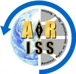 Contacts ARISS avec les Scouts dans l'Illinois audible en Europe-media-1