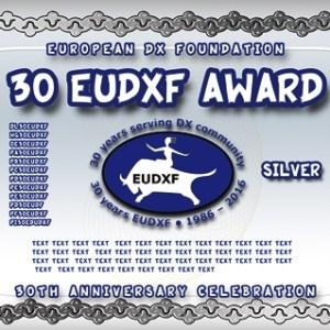 30eudxf_award