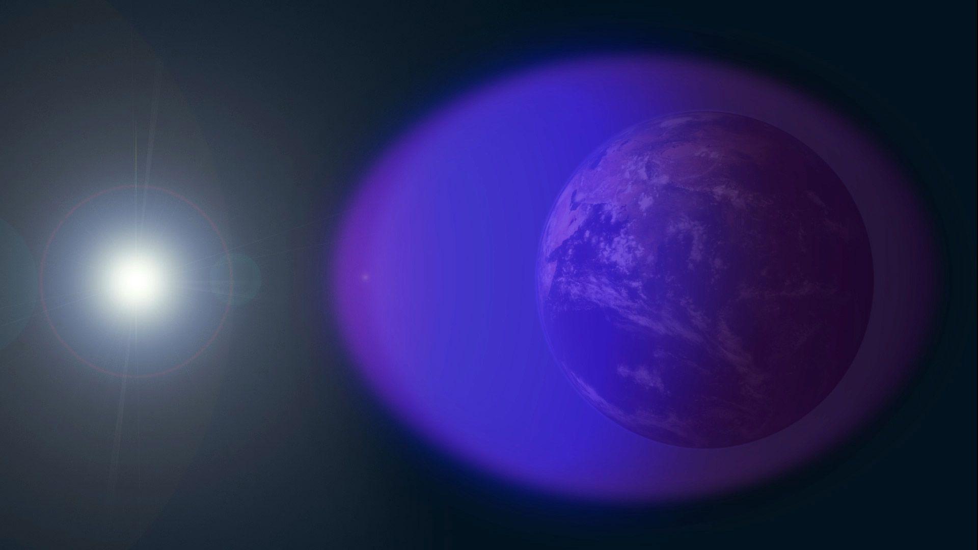 4fd32f0868_earth_ionosphere_illustration_nasa_gsfc_Duberstein