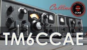 CCAE-TM6CCAE