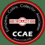 CCAE_LOGO