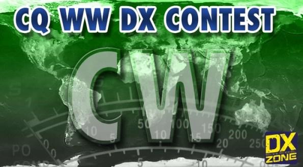 CQWWCW2015