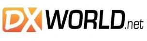 DX WORLD