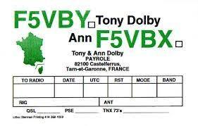 F5VBY