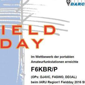 fielday-f6kbr