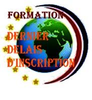 Formation-dernier-delais-inscription
