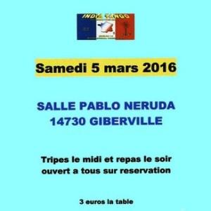 Giberville2016