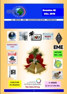 revue-radioamateurs-france-s48-12-2016