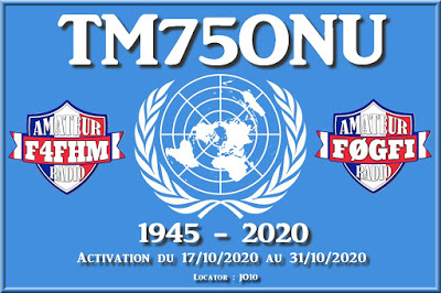 TM75ONU