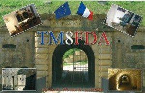 tm8fda-300x193