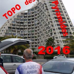 toporadiopyramides