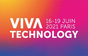 anfr Viva-Technologie