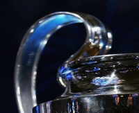 Championnat de France THF 2015