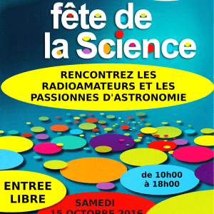 fete_de_la_sciencef4kjl_2016-2
